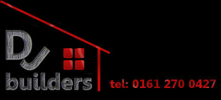 D Amp J Builders Manchester Builders In Accrington